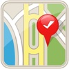 FindMaps: Search and Find Anything on a Map Reviews
