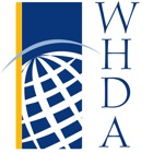 WHDA Connect icon