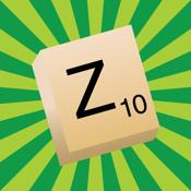 Zarf icon