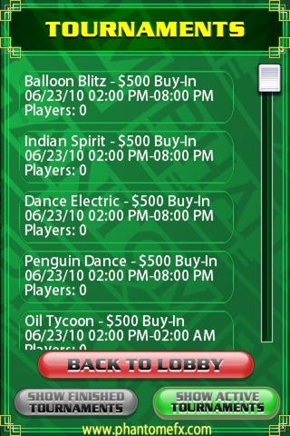 #1 Reel Deal Slots Club screenshot-4