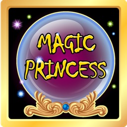 Secret Princess Crush - Match 3 Magic Candy Treats Free Game by Games For Girls, LLC