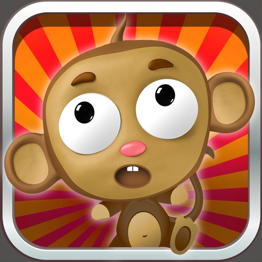 Monkey Barrel Game Free