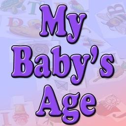 My Baby's Age