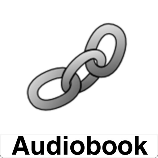 Audiobook-Uncle Tom's Cabin