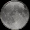Lunar Pal