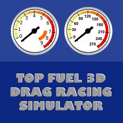 Top Fuel 3d Drag Racing Simulator Apps 148apps