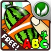 Fruit ABC ™ Free (フル―ツ ABC)