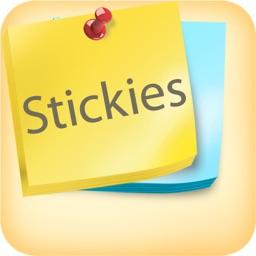 Sticky Notes©