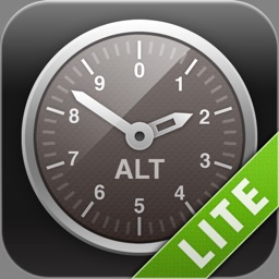 Altimeter HQ Lite