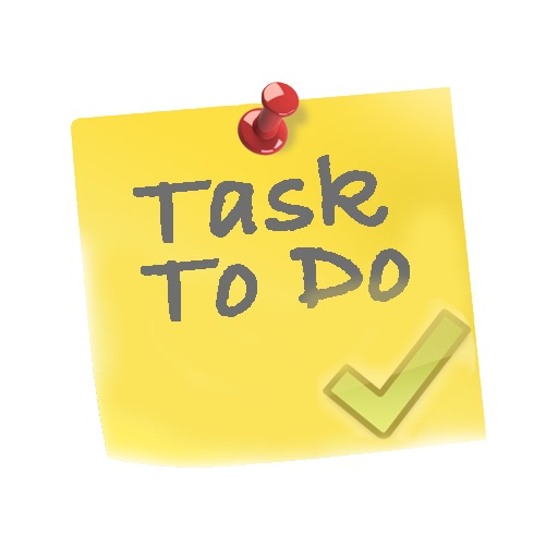 Task To Do