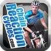 CRC Pro-Cycling