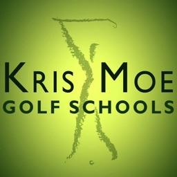 Kris Moe Golf