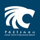 CHINA YOUTH PRESS HD icon