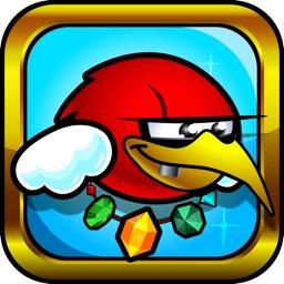 Flashy Bird