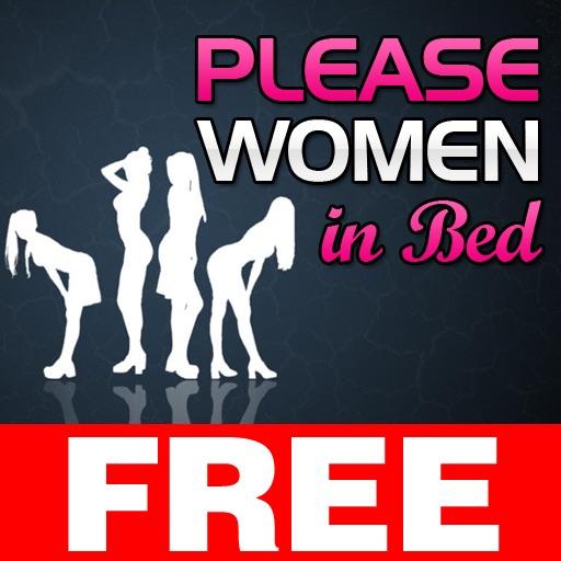 Please Women in Bed