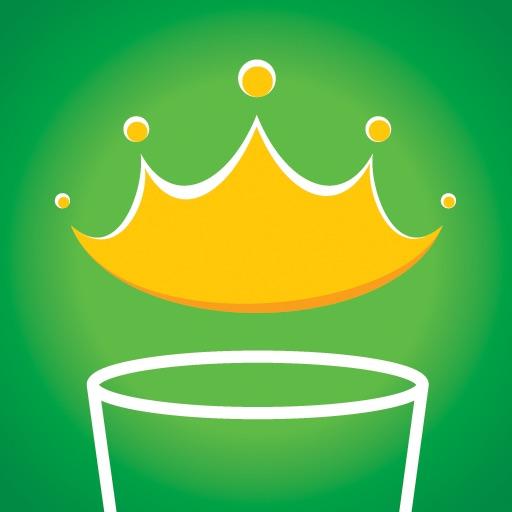 Juice King