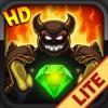 Cursed Treasure HD Lite