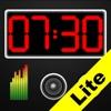 M-Alarm Lite - iPhoneアプリ
