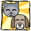 Free Dog and Cat Wallpapers