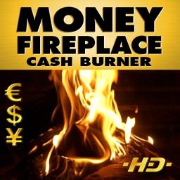 Cash Burner HD