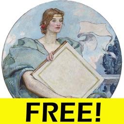 Memory Primer (Free!)