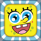 App Icon for SpongeBob SquarePants Super Bouncy Fun Time HD App in Kuwait IOS App Store