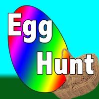 Codes for Egg Hunt! Hack