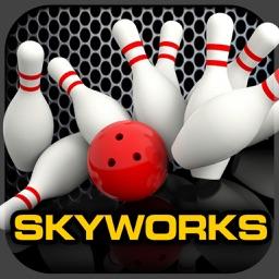 Ten Pin Championship Bowling®