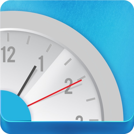 My Minutes - Simple Personal Time & Task Tracker