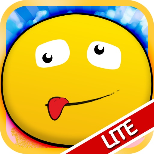 Miro Lite: Color The World!