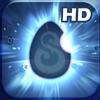 DOFUS : Battles 2 HD (AppStore Link)