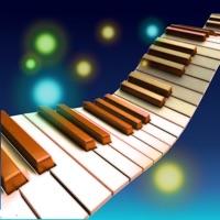 Codes for Piano Joy Hack
