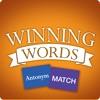 Antonym Match