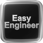 EasyEngineer icon