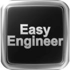 EasyEngineer icon