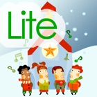 Christmas Songbook Lite icon
