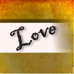5min Love Letter