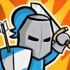Castle Raid (AppStore Link)