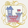 M.A.S.H. Royal Wedding - iPhoneアプリ