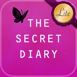 The Secret Diary Lite