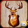Deer Hunter Challenge Reviews