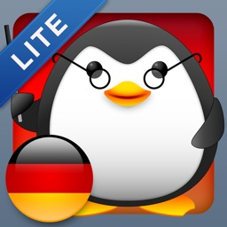 iStart German LITE ~ Mirai Language Systems