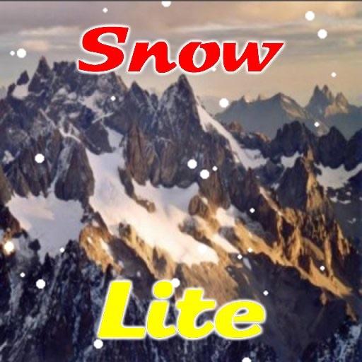 DS Snow - Lite icon