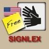 Signlex Free