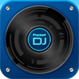 Pocket DJ Free