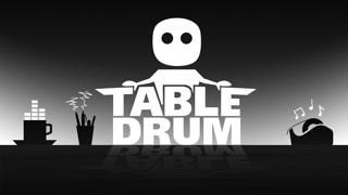 TableDrumのおすすめ画像1