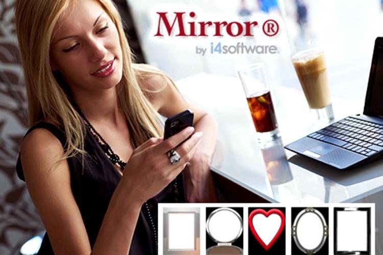 Mirror ®