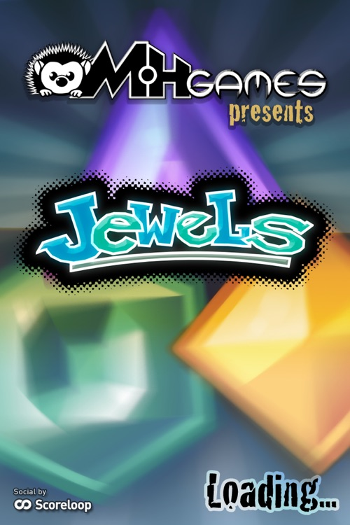 iJewels screenshot-4