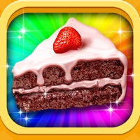 Codes for Cake! - Free Hack