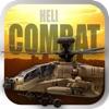 Combat Heli - iPhoneアプリ